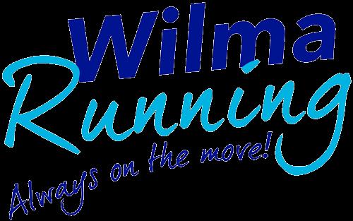 Wilma Running